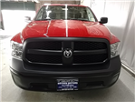2018 Ram 1500 Regular Cab, Pickup #G208472 - photo 7