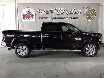 2018 Ram 2500 Crew Cab 4x4,  Pickup #G217546 - photo 1