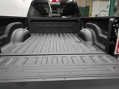 2018 Ram 2500 Crew Cab 4x4,  Pickup #G217546 - photo 4