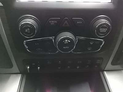 2018 Ram 2500 Crew Cab 4x4,  Pickup #G217546 - photo 18