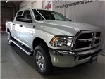 2018 Ram 2500 Crew Cab 4x4, Pickup #G259918 - photo 1