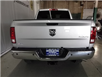 2018 Ram 2500 Crew Cab 4x4, Pickup #G259918 - photo 4