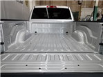 2018 Ram 2500 Crew Cab 4x4,  Pickup #G259918 - photo 5