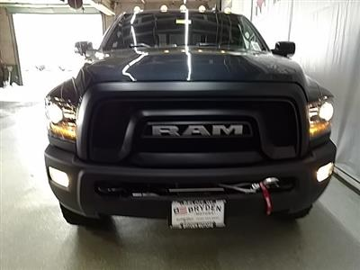 2018 Ram 2500 Crew Cab 4x4,  Pickup #G259932 - photo 8