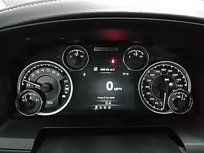 2018 Ram 2500 Crew Cab 4x4,  Pickup #G259932 - photo 18