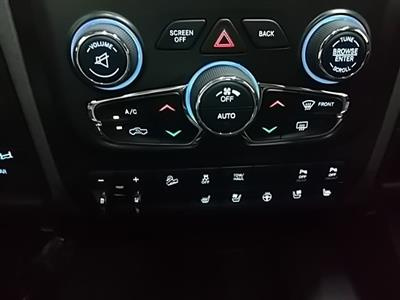 2018 Ram 2500 Crew Cab 4x4,  Pickup #G259932 - photo 21