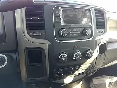 2018 Ram 5500 Regular Cab DRW 4x2,  Cab Chassis #G352260 - photo 14