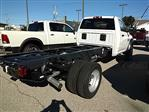 2018 Ram 5500 Regular Cab DRW 4x2,  Cab Chassis #G352260 - photo 2