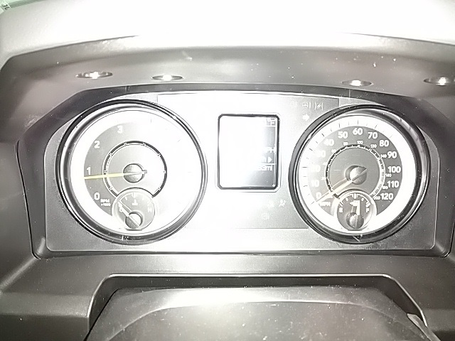 2018 Ram 2500 Crew Cab 4x4,  Pickup #G363919 - photo 15