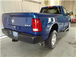 2017 Ram 3500 Regular Cab 4x4, Pickup #G697757 - photo 1