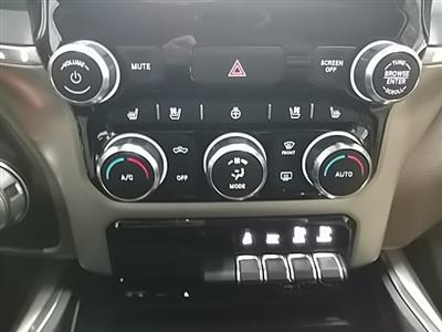 2019 Ram 1500 Crew Cab 4x4,  Pickup #N516379 - photo 18