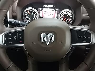 2019 Ram 1500 Crew Cab 4x4,  Pickup #N516379 - photo 20