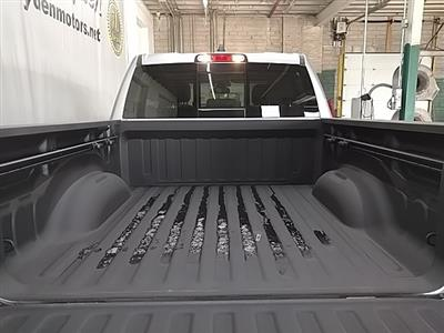 2019 Ram 1500 Crew Cab 4x4,  Pickup #N516379 - photo 5