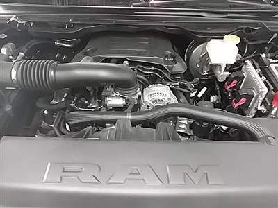 2019 Ram 1500 Crew Cab 4x4,  Pickup #N516379 - photo 6