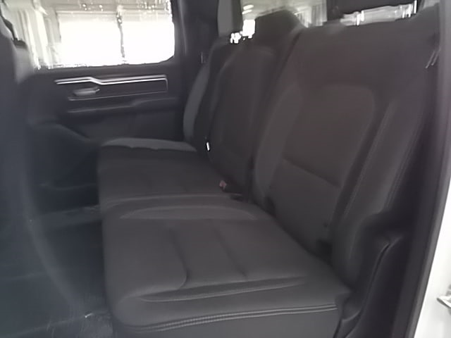 2019 Ram 1500 Crew Cab 4x4,  Pickup #N538197 - photo 11