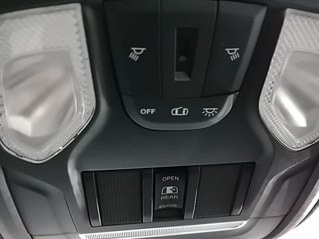 2019 Ram 1500 Crew Cab 4x4,  Pickup #N538197 - photo 21