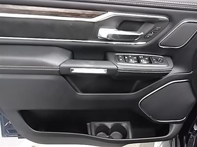 2019 Ram 1500 Crew Cab 4x4,  Pickup #N549969 - photo 14