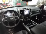 2019 Ram 1500 Crew Cab 4x4,  Pickup #N560609 - photo 12