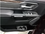 2019 Ram 1500 Crew Cab 4x4,  Pickup #N560609 - photo 13