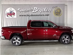 2019 Ram 1500 Crew Cab 4x4,  Pickup #N560609 - photo 3