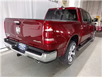 2019 Ram 1500 Crew Cab 4x4,  Pickup #N560609 - photo 2