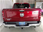 2019 Ram 1500 Crew Cab 4x4,  Pickup #N560609 - photo 4