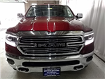 2019 Ram 1500 Crew Cab 4x4,  Pickup #N560609 - photo 7