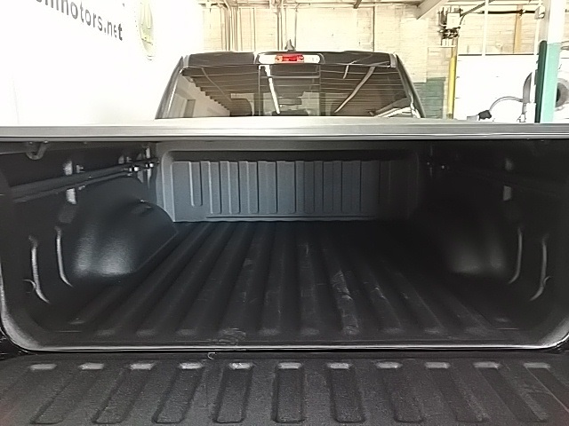 2019 Ram 1500 Crew Cab 4x4,  Pickup #N563858 - photo 5