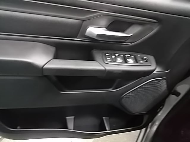 2019 Ram 1500 Crew Cab 4x4,  Pickup #N583001 - photo 13