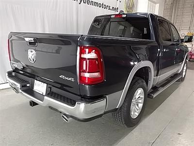 2019 Ram 1500 Crew Cab 4x4,  Pickup #N592773 - photo 2