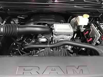 2019 Ram 1500 Crew Cab 4x4,  Pickup #N592773 - photo 6