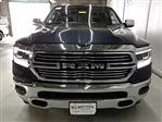 2019 Ram 1500 Crew Cab 4x4,  Pickup #N592773 - photo 7