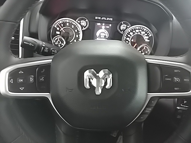 2019 Ram 1500 Quad Cab 4x4,  Pickup #N621399 - photo 19