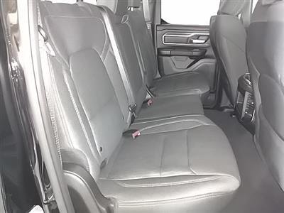 2019 Ram 1500 Quad Cab 4x4,  Pickup #N621399 - photo 10
