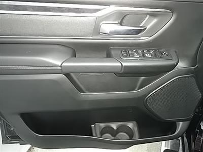 2019 Ram 1500 Quad Cab 4x4,  Pickup #N621399 - photo 13