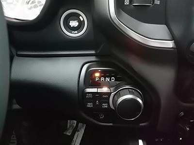 2019 Ram 1500 Quad Cab 4x4,  Pickup #N621399 - photo 18