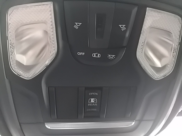 2019 Ram 1500 Quad Cab 4x4,  Pickup #N621401 - photo 21