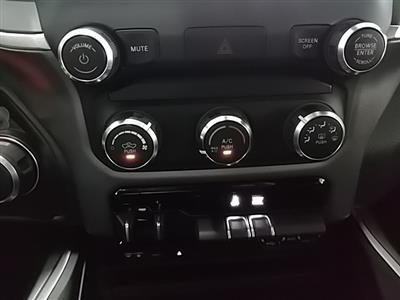 2019 Ram 1500 Quad Cab 4x4,  Pickup #N621401 - photo 17