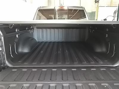 2019 Ram 1500 Crew Cab 4x4,  Pickup #N629617 - photo 5