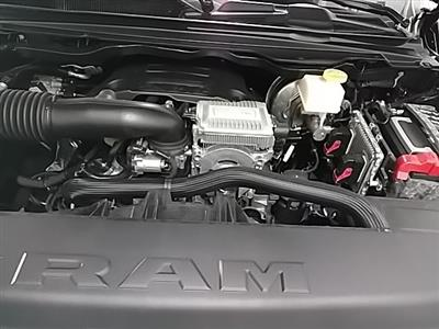 2019 Ram 1500 Crew Cab 4x4,  Pickup #N629617 - photo 6