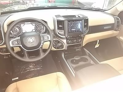 2019 Ram 1500 Crew Cab 4x4,  Pickup #N637283 - photo 12