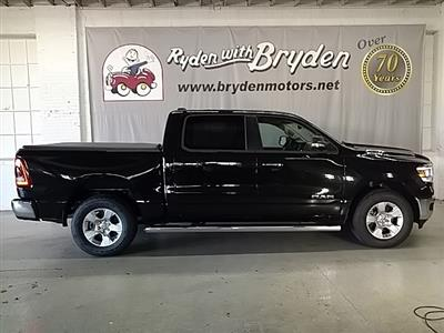 2019 Ram 1500 Crew Cab 4x4,  Pickup #N637283 - photo 3