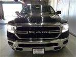 2019 Ram 1500 Crew Cab 4x4,  Pickup #N637283 - photo 7