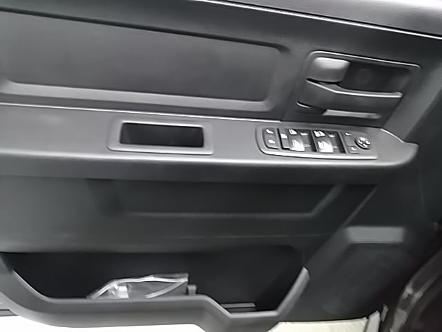 2018 Ram 1500 Quad Cab 4x4,  Pickup #S103027 - photo 13