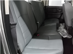 2018 Ram 1500 Quad Cab 4x4,  Pickup #S103027 - photo 10