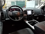 2018 Ram 1500 Crew Cab 4x4 Pickup #S167850 - photo 13