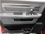 2018 Ram 1500 Crew Cab 4x4 Pickup #S167850 - photo 14