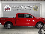 2018 Ram 1500 Crew Cab 4x4 Pickup #S167850 - photo 3