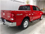 2018 Ram 1500 Crew Cab 4x4 Pickup #S167850 - photo 2