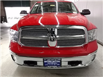 2018 Ram 1500 Crew Cab 4x4 Pickup #S167850 - photo 8